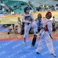 Taekwondo_GBNational2015_A00148.jpg