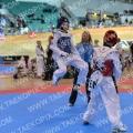 Taekwondo_GBNational2015_A00149.jpg
