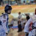 Taekwondo_GBNational2015_A00150.jpg