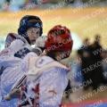 Taekwondo_GBNational2015_A00151.jpg