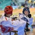 Taekwondo_GBNational2015_A00154.jpg