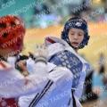 Taekwondo_GBNational2015_A00159.jpg
