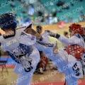 Taekwondo_GBNational2015_A00167.jpg