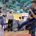 Taekwondo_GBNational2015_A00172.jpg