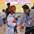 Taekwondo_GBNational2015_A00178.jpg