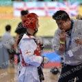 Taekwondo_GBNational2015_A00181.jpg