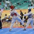 Taekwondo_GBNational2015_A00185.jpg