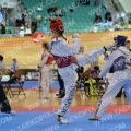 Taekwondo_GBNational2015_A00188.jpg