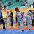 Taekwondo_GBNational2015_A00190.jpg