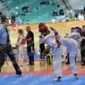 Taekwondo_GBNational2015_A00191.jpg