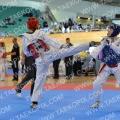 Taekwondo_GBNational2015_A00193.jpg