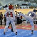 Taekwondo_GBNational2015_A00197.jpg