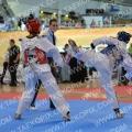 Taekwondo_GBNational2015_A00199.jpg