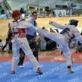 Taekwondo_GBNational2015_A00200.jpg