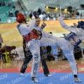 Taekwondo_GBNational2015_A00203.jpg
