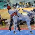 Taekwondo_GBNational2015_A00204.jpg