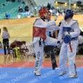 Taekwondo_GBNational2015_A00207.jpg