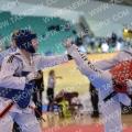 Taekwondo_GBNational2015_A00209.jpg