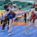 Taekwondo_GBNational2015_A00210.jpg