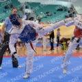 Taekwondo_GBNational2015_A00211.jpg