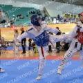 Taekwondo_GBNational2015_A00212.jpg