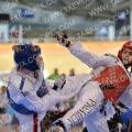 Taekwondo_GBNational2015_A00217.jpg