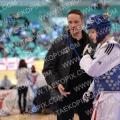 Taekwondo_GBNational2015_A00222.jpg