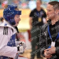 Taekwondo_GBNational2015_A00223.jpg
