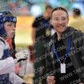 Taekwondo_GBNational2015_A00230.jpg
