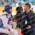 Taekwondo_GBNational2015_A00234.jpg
