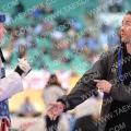 Taekwondo_GBNational2015_A00240.jpg
