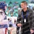 Taekwondo_GBNational2015_A00242.jpg
