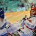 Taekwondo_GBNational2015_A00244.jpg