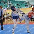 Taekwondo_GBNational2015_A00248.jpg