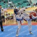 Taekwondo_GBNational2015_A00249.jpg