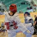 Taekwondo_GBNational2015_A00254.jpg