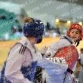 Taekwondo_GBNational2015_A00263.jpg