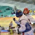 Taekwondo_GBNational2015_A00266.jpg