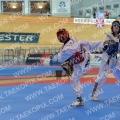 Taekwondo_GBNational2015_A00267.jpg