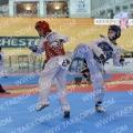 Taekwondo_GBNational2015_A00268.jpg