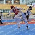 Taekwondo_GBNational2015_A00269.jpg