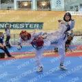 Taekwondo_GBNational2015_A00270.jpg