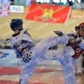 Taekwondo_GBNational2015_A00286.jpg