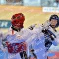 Taekwondo_GBNational2015_A00293.jpg