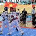 Taekwondo_GBNational2015_A00299.jpg