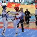 Taekwondo_GBNational2015_A00300.jpg