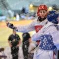 Taekwondo_GBNational2015_A00303.jpg