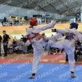 Taekwondo_GBNational2015_A00304.jpg