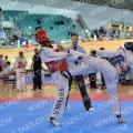Taekwondo_GBNational2015_A00306.jpg