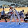 Taekwondo_GBNational2015_A00311.jpg
